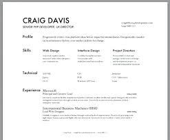 Completely Free Resume Builder Download Best Of Absolutely Free Resume Creator Completely Free Resume Creator Free