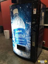 Vendo Vending Machine Inspiration Vendo 48 Bottle Soda Electrical Vending Machine For Sale In
