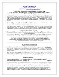 natural gas plant operator resume cipanewsletter analytical skills resume getessay biz
