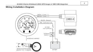 tested aem s new x series obdii wideband w hp tuners on c700 vette in aem air fuel gauge wiring diagram tested aem s new x series obdii wideband w hp tuners on c700 vette on hp tuners aem afr wiring diagram