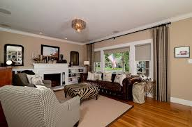 best home interior paint colors. Perfect Interior Home Paint Colors With Best Interior Paint Colors I