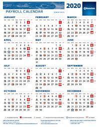 Designed in a simple blue highlighing. Pay Period Calendar 2021 Ccsd 2021 Pay Periods Calendar