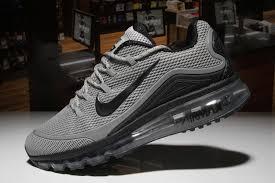 nike 2018. nike air max 2018 elite men shoes_5