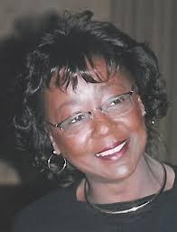 Vanessa Johnson Obituary (2014) - The Tennessean