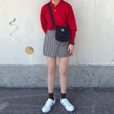 中学生向けのオシャレなファッションブランド5選流行りのコーデも Cuty