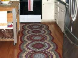 kitchen rug sets 3 piece kitchen rug set great three piece kitchen rug set with coffee