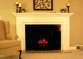 electric fireplaces log inserts fireplace insert fire logs magnificent