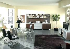 modern office decorating ideas. Decorating An Office Ideas For Decor Modern On A
