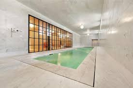 Public Swimming Pool Design Luxury Indoor Swimming Pool Wallpaper For Luxury Indoor Swimming