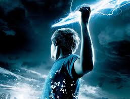 percy jackson olympians lightning thief fantasy adventure family s 1pjolt wallpaper 1952x1493 810964 wallpaperup