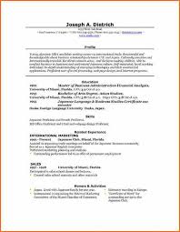 office word download free 2007 word 2007 resume huyetchienmodung microsoft word 2007 for sale