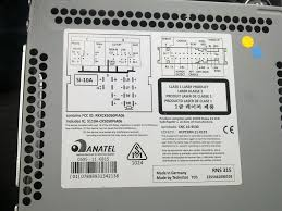 2006 vw jetta radio wiring diagram and 2002 stereo saleexpert me 2017 jetta radio wiring diagram at 2016 Vw Jetta Radio Wiring Diagram