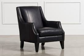 pottery barn accent chairs. Aidan Leather Accent Chair Living Spaces Chairs Pottery Barn Qty Has Been Successfully Added T