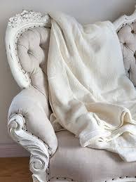 mary janes home bedding mary janes home bedding cottage hill
