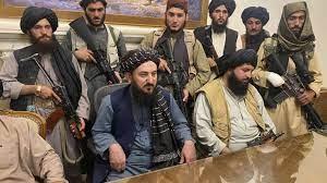 حركة طالبان تستعد للكشف عن الحكومة الجديدة وسط تأرجح الاقتصاد - إيطاليا  تلغراف - italielegraph