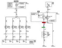 similiar 99 saturn sl2 fuse box keywords wiring colors on 94 further 1994 saturn sl2 on saturn sl2 fuse box