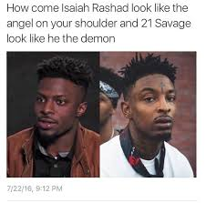 21 Savage Quotes Amazing 48 Savage Quotes Awesome 48 Best Rapper Images On Pinterest