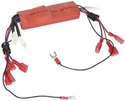 amazon com kuryakyn 4710 run turn brake controller automotive kuryakyn 4710 run turn brake controller