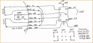 dc motor wiring diagram fresh brush type ac generator ward speed wiring diagram motorguide 772v dc motor wiring diagram fresh brush type ac generator ward speed