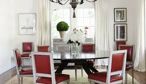 seater chairs cloth for diameter setting design and room dining table ashley transpa ideas round furniture