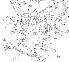 Tis 2011 01 08 183614 fuel rail leak i havesubaru o2 boxer motor keeps misfiring onnumber four tis subaru subaru sambar wiring diagram