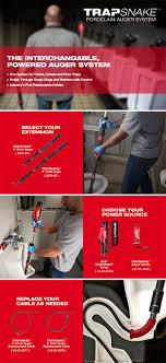 augers 5 year tool warranty