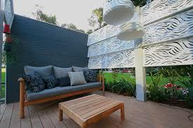 Small Picture Vertical Gardens Australia Decorative Outdoor Screens