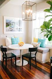 dining room banquette furniture. Room · Round Table And Corner Banquette Dining Furniture N