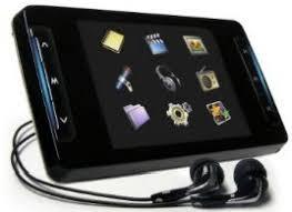 Ipod Size Chart Watches And Stuff Three Fake Ipod Touch Shiro Vj Shiro Mr