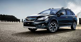 2018 subaru xv black. delighful 2018 and 2018 subaru xv black
