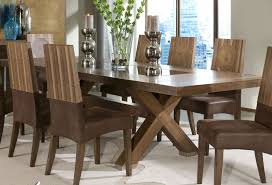 dining tables centerpieces. endearing metallic candleholders as dining table centerpiece tables centerpieces u