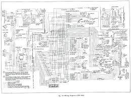 1989 bmw 325i fuse box legend wiring diagram for you • diagram bmw e30 fuse box diagram 1988 bmw 325i fuse box diagram 1988 bmw 325i fuse