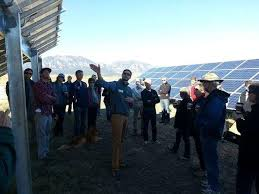 Jonathan Rogers - Renewable Energy Specialist - Denver Department of Public  Health and Environment | LinkedIn