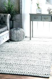 5x7 outdoor rug outdoor carpet outdoor patio rugs outdoor rug clearance large outdoor rugs recent large 5x7 outdoor rug