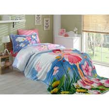"""STELLA с <b>покрывалом</b>, розовый, 1,5-спальный, """"<b>Hobby Home</b> ..."""