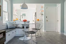 Dream Kitchen Remodel From Planning To Completion Gorgeous Home Depot Kitchen Design Online