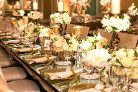 table mirrors for centerpieces mirror table decorations weddings lovely table mirrors for centerpieces home design ideas table mirrors for centerpieces