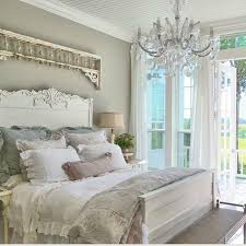 appealing awesome shabby chic bedroom. master bedroom at the farmhouse cupolaridge farmhousebedroom farmhousedecorating appealing awesome shabby chic