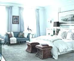 blue brown bedroom. Interesting Blue Brown And Blue Bedroom Decor Ideas  Decorating To Blue Brown Bedroom R