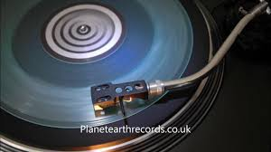 Vinyl Record Condition Chart Vinyl Record Stores Near Me Rare Vinyl Records List