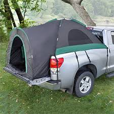 The 5 Best Truck Bed Tents Of 2019 | Truck Bed Tent Reviews