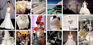 bridal expo milwaukee Wedding Expo Images bridal expo chicago com and bridal expo milwaukee com wedding expo images