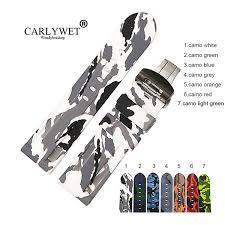 <b>CARLYWET 24mm Wholesale</b> Waterproof Silicone Rubber ...