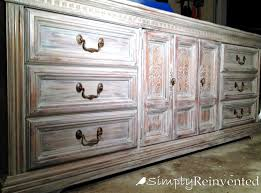 Paint Wash On Wood Whitewash Furniture Find This Pin And More On Furniture Reclaimed