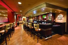 bar interiors design. California Grand Casino Bar \u2013 Interior Design By Terri Tinucci Interiors