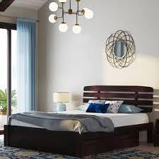 designer bedroom furniture. Simple Furniture Bed Designs With Designer Bedroom Furniture