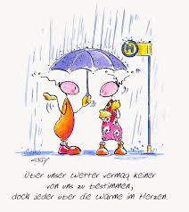 Lustige Bilder Und Sprüche Regenwetter Lustige Bilder