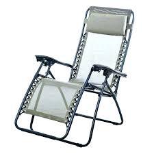 folding chair costco zero gravity chair room ideas folding patio chairs costco