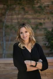 Noelle McDonald | Hilton Foundation