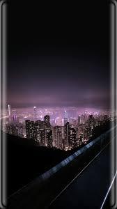 Samsung Iphone Edge Phonetelefon 3d Wallpaper Wallpaper